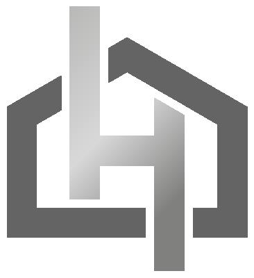 handyhand_icon