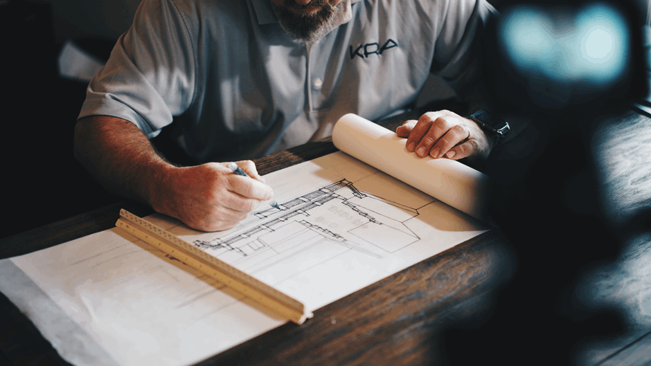 projektant, dokumentacja projektowa