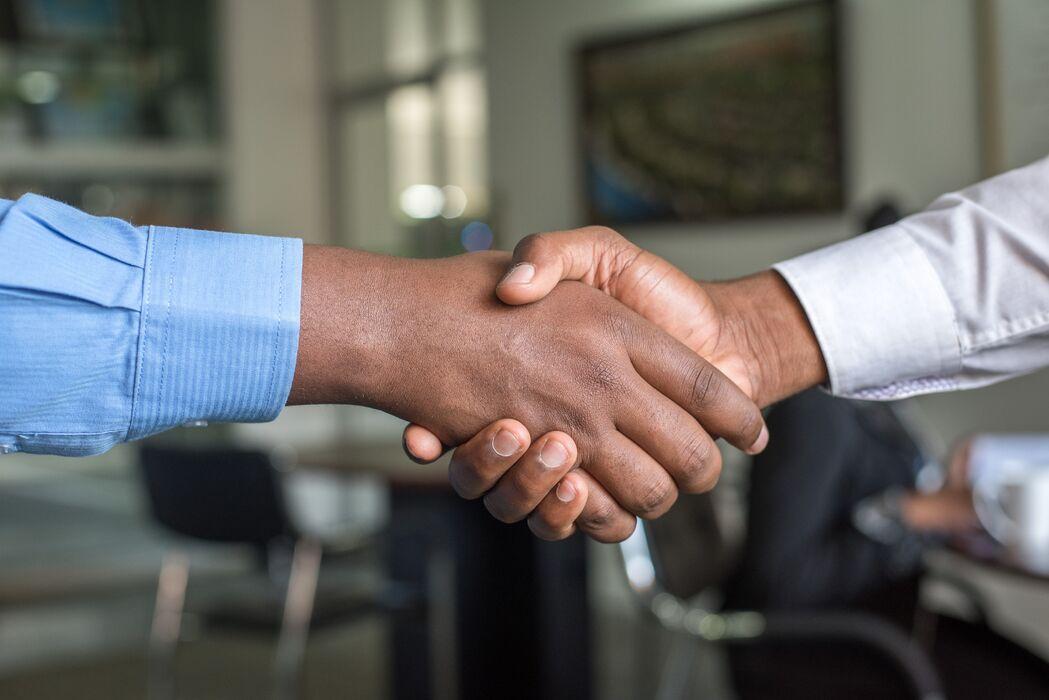 Obowiązki po stronie Inwestora i Wykonawcy