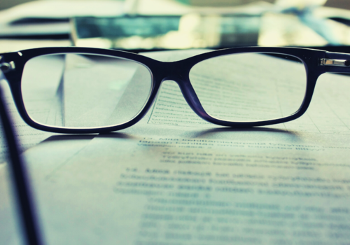 formalności i przepisy