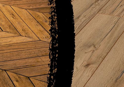 panele podłogowe, drewniana podłoga, wybór