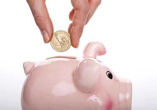 oszczędności, deweloper, jak oszczędzać, pieniądze